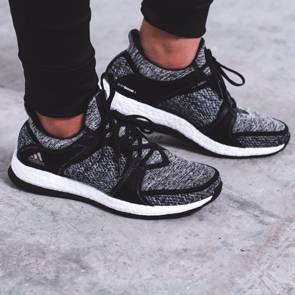 a15190ffa98 adidas Shoes - Adidas Reigning champ ultra boost